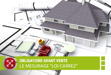 Diagnostic immobilier Aime